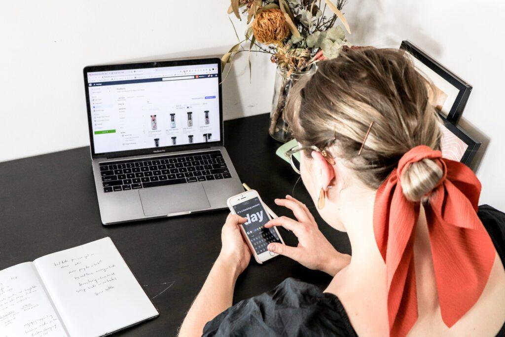 HR Virtual Assistant