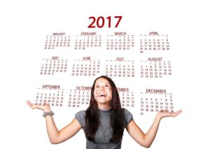 Appointment and scheduling – 5 ways you can remove your overwhelm quickly
